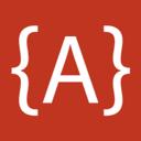 appiloop creation aplication web france