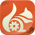 Pro Tips for UC Browser