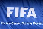 FIFA haalde al honderd voetballers weg uit Afghanistan