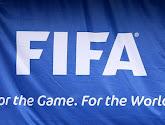 Alderweireld, Courtois en De Bruyne maken kans op een plaats in het wereldelftal van 2020