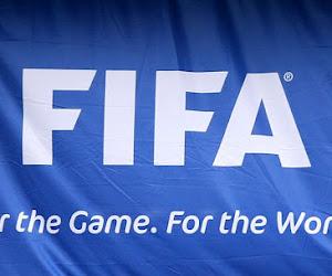 La FIFA va sonder les fédérations pour évoquer la tenue d'un Mondial tous les deux ans
