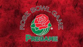 Rose Bowl Pregame thumbnail