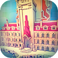 Princess World: Craft & Build apk