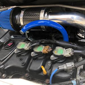 ミラ L285S 4WD ATのカスタム事例画像 MGさんの2019年05月30日08:47の投稿