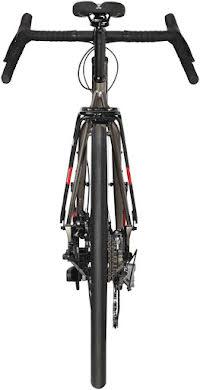 Salsa Marrakesh Sora Bike - 700c, Steel alternate image 1