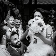 Wedding photographer Ivelin Iliev (iliev). Photo of 04.05.2017