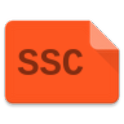 SSC Result 2016 All Board icon