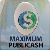Maximum PubliCash