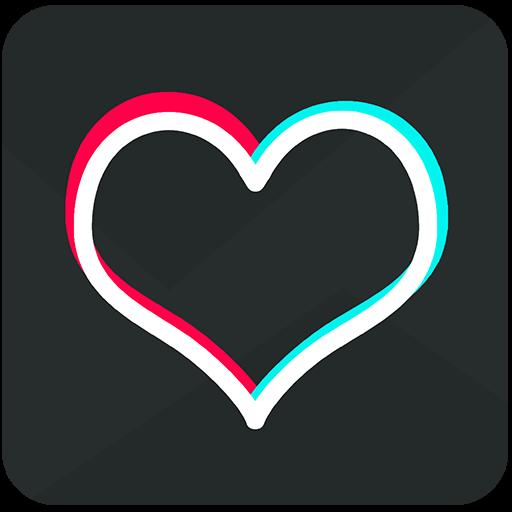 RealLikes - Get Real TikTok Likes & Followers 1 3 + (AdFree