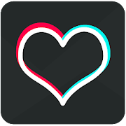 RealLikes - Get Real TikTok Likes & Followers