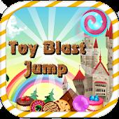 Toy Blast Jump 2
