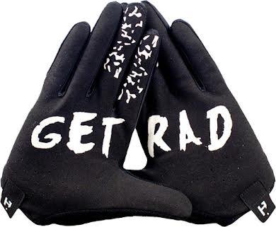 Handup Gloves Most Days Glove - Take Note alternate image 0