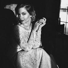 Wedding photographer Sergey Tashirov (tashirov). Photo of 22.01.2017