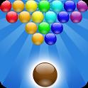 Bubble Go Free icon