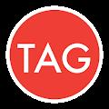 TAGBOND