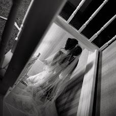 Wedding photographer Valeriya Kononenko (Valerikka). Photo of 14.12.2017
