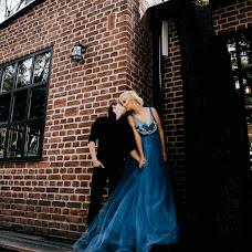 Wedding photographer Svetlana Bazhnina (Bazhninaphoto). Photo of 26.01.2018