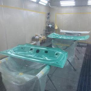 ロードスター NCECのカスタム事例画像 こうじさんの2020年11月24日19:17の投稿