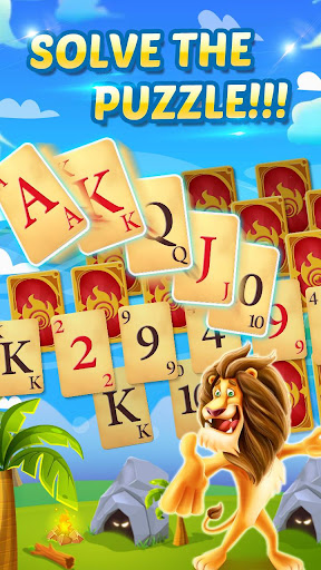 Solitaire modavailable screenshots 10