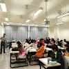 國際商務系執行高教深耕計畫-「關鍵就業證照-保稅業務人員證照輔導班」