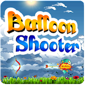 Bubble  Shooter - Casual Games