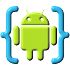 AIDE- IDE for Android Java C++ 3.2.190715