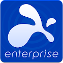 Splashtop Enterprise (Legacy) icon