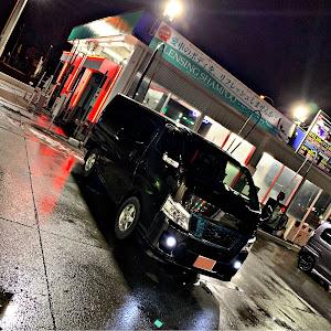 NV350キャラバン VW6E26のカスタム事例画像 ryoさんの2020年11月19日18:37の投稿