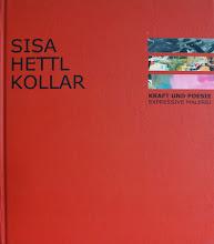 """Photo: Aus dem Katalog """"Die Lyrik in der Landschaft spüren"""""""