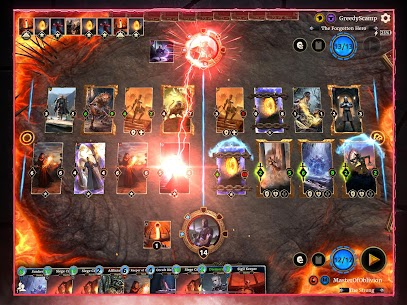 The Elder Scrolls: Legends App Latest Version Download For Android and iPhone 9