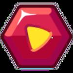 My Hexa Blocks Icon