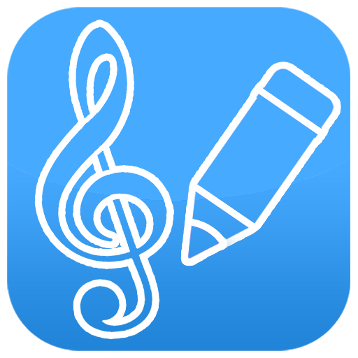 Ringdroid - Ringtone Maker (app)