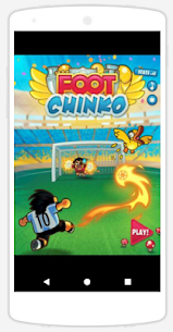 Play 100 in 1 Game – Free Games 2019 🔥 Apk  Download For Android 2