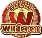 Logo of Wilderen Kriek