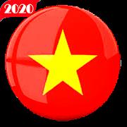 VPN Vietnam - Free•Fast•Unblock•Proxy
