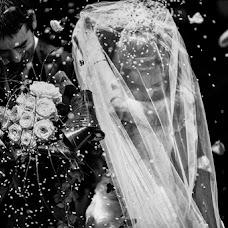 Fotógrafo de bodas Monika Zaldo (zaldo). Foto del 05.05.2017