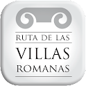 Villas Romanas