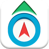 Navigation & Maps Explore; Route Planner Android APK Download Free By Shlomtsiyon