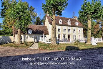 propriété à Caen (14)