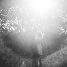 Wedding photographer Monika Filipowicz (Ludzieodslub). Photo of 27.10.2016