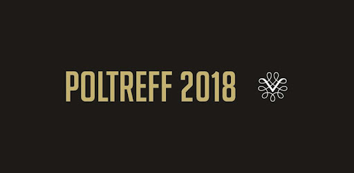 Vinmonopolet will be gathered at Poltreff 2018 at Thon Congress Gardermoen from 22-25 October.