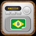 Rádios do Ceará - Rádios Online - AM   FM icon