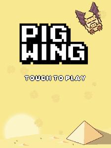 Pig Wing Plus v1.1