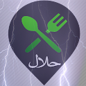 Halal restaurants finder
