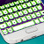 Change your Keyboard file APK Free for PC, smart TV Download