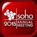 SOHO 2015 icon