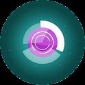 Kulonio: Electromagnetic story icon