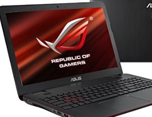 Asus G551JK Drivers  download