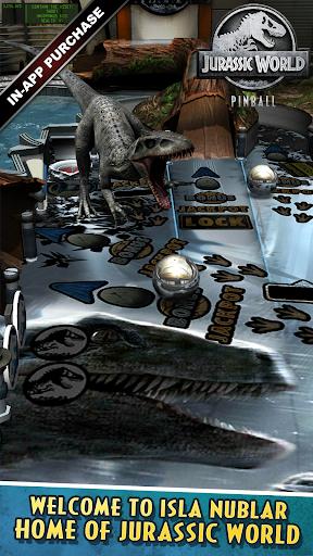 Zen Pinball screenshot 8