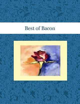 Best of Bacon